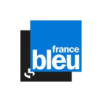 France bleu nord • September 2016