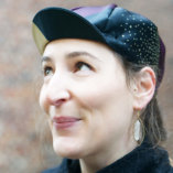 chic cycling cap for ladies Lady Harberton